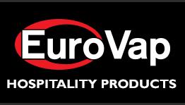 Euro Vap